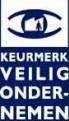Keurmerk Veilig Ondernemen op Bedrijventerreinen (KVO-B)
